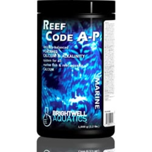 Reef Coupon & Promo Codes Listed above you'll find some of the best reef coupons, discounts and promotion codes as ranked by the users of interactivebest.ml To use a coupon simply click the coupon code then enter the code during the store's checkout process.