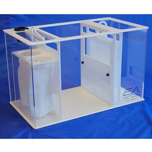 Image Result For Ozone Generators For Sale