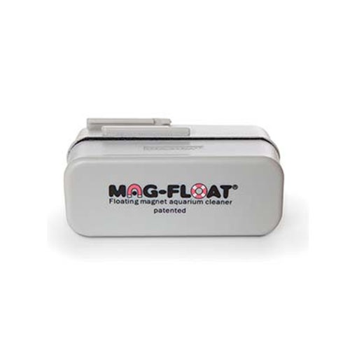Mag Float Med UP TO 125 Gallon Magnet