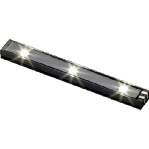 Coralife BioCube LED Light Bar - WHITE  sc 1 st  Premium Aquatics & Coralife BioCube LED Light Bar - WHITE | Premium Aquatics